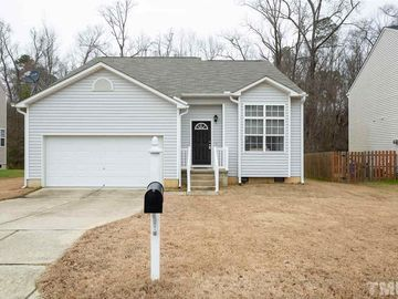 240 Honey Springs N Fuquay Varina, NC 27526 - Image 1