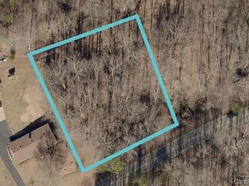 230, 232 Shadowbrook Road Mount Holly, NC 28120 - Image 1