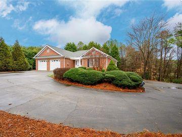 8905 Doubletree Lane Clemmons, NC 27012 - Image 1