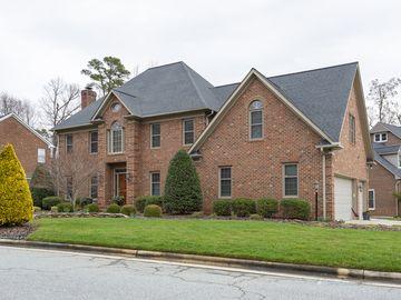 1625 Deercroft Court Greensboro, NC 27407 - Image 1