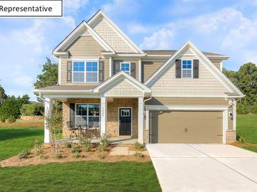 6016 Oakmere Road Waxhaw, NC 28173 - Image 1