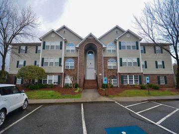 522 Scholastic Court Winston Salem, NC 27106 - Image 1