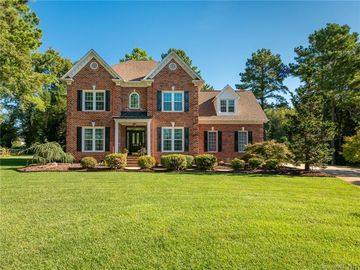 5102 Rotherfield Court Charlotte, NC 28277 - Image 1
