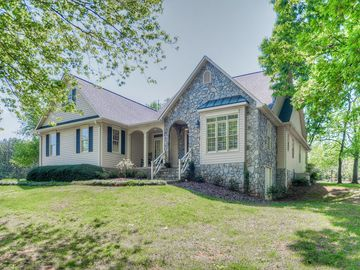 3204 Wentworth Street Statesville, NC 28625 - Image 1