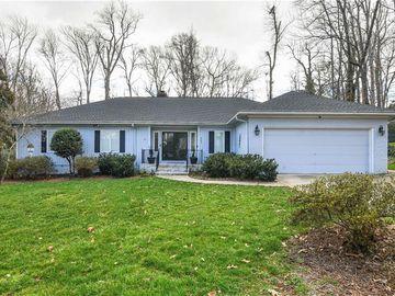505 Kimberly Drive Greensboro, NC 27408 - Image 1