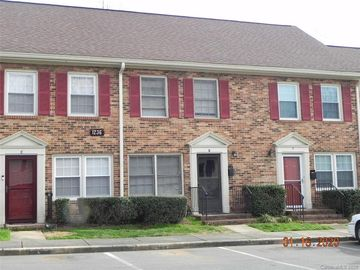 1236 Archdale Drive Charlotte, NC 28217 - Image 1