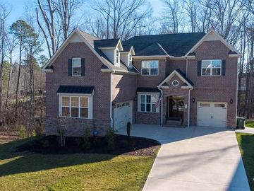 332 Lady Marian Court Cary, NC 27518 - Image 1