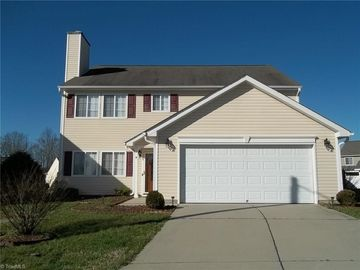 8 Apsley Court Mcleansville, NC 27301 - Image 1