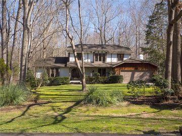 3002 High Ridge Road Charlotte, NC 28270 - Image 1