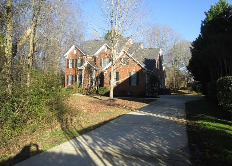 12671 Tom Short Road Charlotte, NC 28277