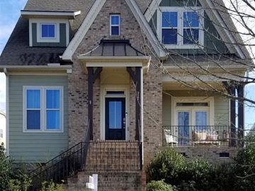 317 Austin View Boulevard Wake Forest, NC 27587 - Image 1