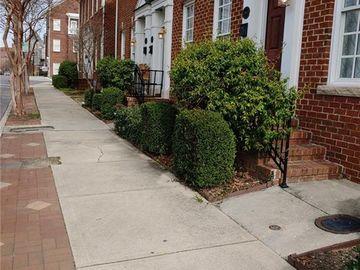 349 Martin Luther King Jr Drive Greensboro, NC 27406 - Image 1