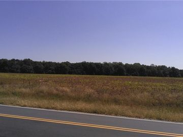 land Hwy 182 Highway Lincolnton, NC 28092 - Image 1