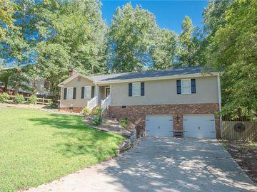 222 Oak Forest Lane Trinity, NC 27370 - Image 1