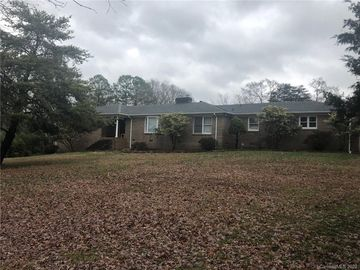 9416 Lawing School Road Charlotte, NC 28214 - Image 1