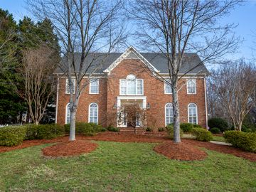 2920 Starmount Farms Drive Greensboro, NC 27408 - Image 1