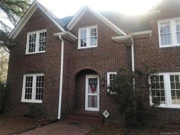 926 E Marion Street Shelby, NC 28150 - Image 1