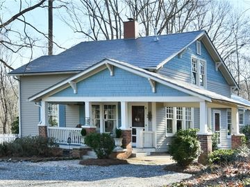 3051 Bonbrook Drive Winston Salem, NC 27106 - Image 1