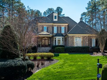 10544 Byrum Woods Drive Raleigh, NC 27613 - Image 1