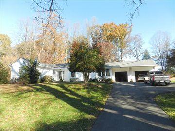 300 Meadowview Drive Winston Salem, NC 27107 - Image 1