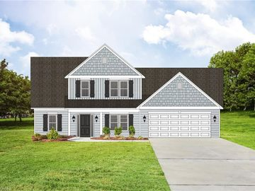 529 Dorchester Street Clemmons, NC 27012 - Image