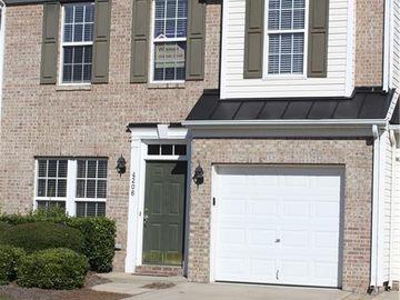 4206 Center Place Drive Harrisburg, NC 28075 - Image 1