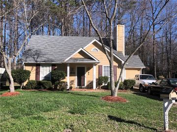 6201 Sunbridge Court Charlotte, NC 28269 - Image 1