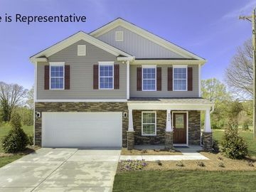 4148 Meadowview Drive Charlotte, NC 28269 - Image 1