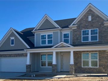 5285 Birch Arbor Place Indian Land, SC 29707 - Image 1
