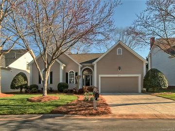 6622 Charter Hills Road Charlotte, NC 28277 - Image 1