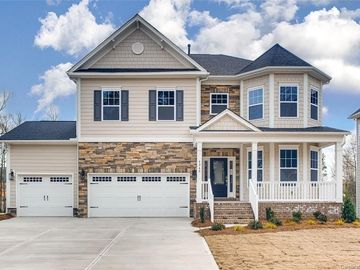 4260 Linville Way Indian Land, SC 29707 - Image 1