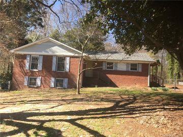134 Spicewood Lane Salisbury, NC 28147 - Image 1