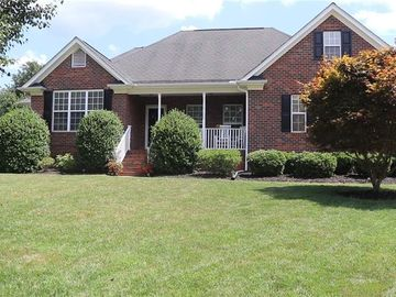 10334 Spring Meadow Drive Mint Hill, NC 28227 - Image 1