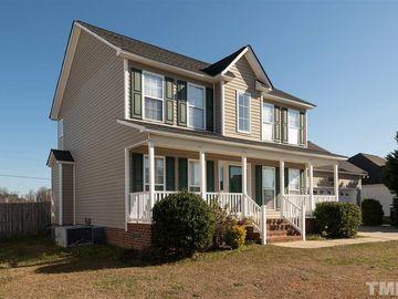 704 Alexandria Lane Winterville, NC 28590 - Image 1
