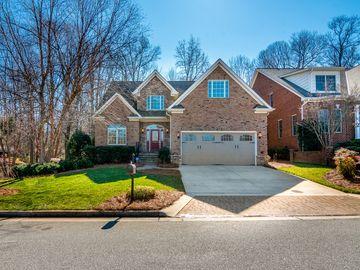 1307 Westminster Drive Greensboro, NC 27410 - Image 1