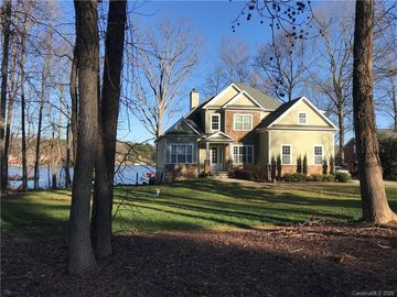177 Ruby Road Mooresville, NC 28117 - Image 1