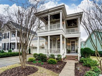 8815 First Bloom Road Charlotte, NC 28277 - Image 1