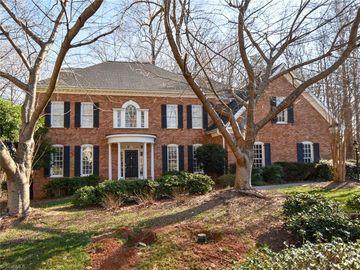 6 Rosebay Circle Greensboro, NC 27455 - Image 1