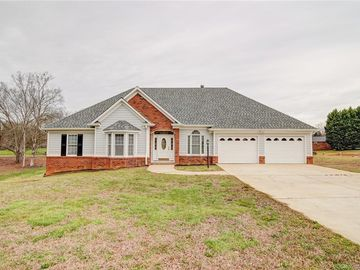 1000 Old Charles Road Shelby, NC 28152 - Image 1