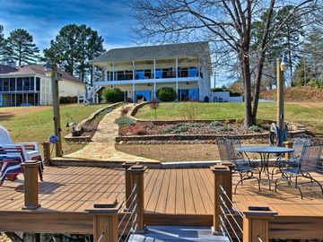 103 Walker Point Seneca, SC 29672 - Image 1