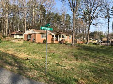 102 Wedgewood Drive Jamestown, NC 27282 - Image 1