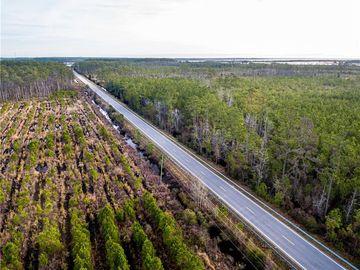 Hwy 304 Highway Bayboro, NC 28215 - Image 1