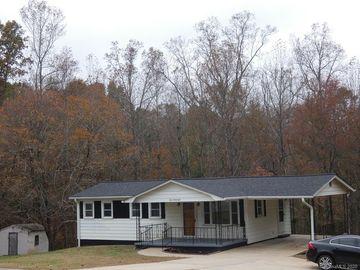 1238 Oak Grove Road Kings Mountain, NC 28086 - Image 1