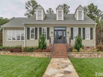 1320 Binley Place Raleigh, NC 27615 - Image 1