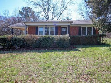 204 Wall Road Lexington, NC 27292 - Image 1