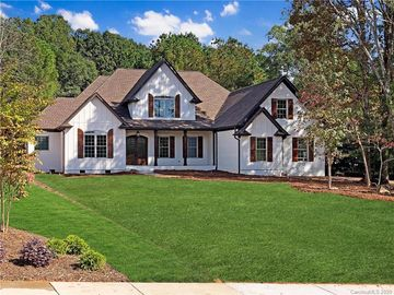 2774 Holbrook Road Fort Mill, SC 29715 - Image 1