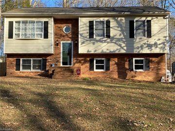 192 Woodfield Drive Lexington, NC 27295 - Image 1