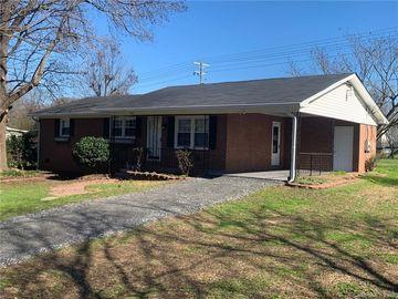 825 E Greene Street Shelby, NC 28152 - Image 1