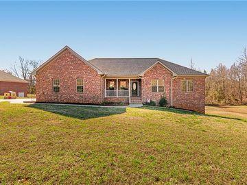 188 Laurel Ridge Lane Lexington, NC 27295 - Image 1