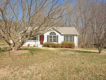 113 Whispering Pines Lane King, NC 27021 - Image 1